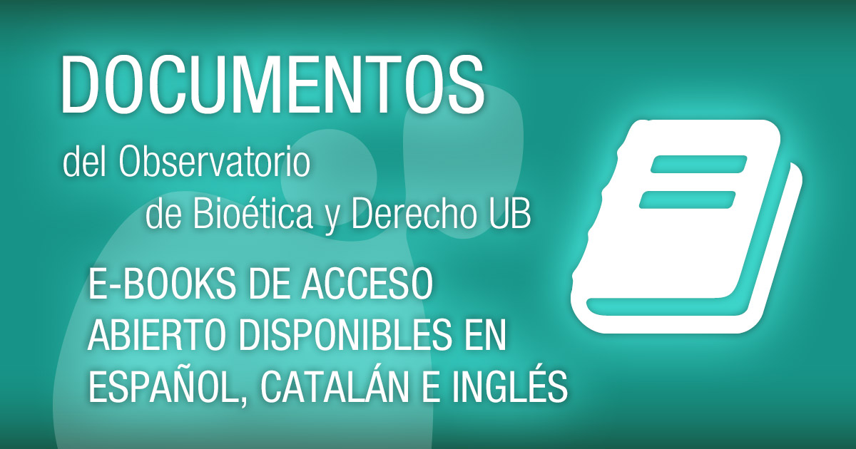 Documentos OBD