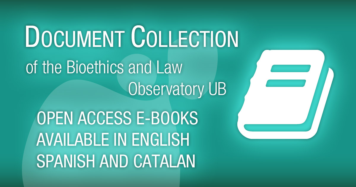 OBD Document Collection